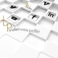 Foto scattata a TPVideo da TPVideo il 4/18/2014