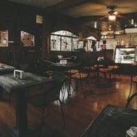 Снимок сделан в Casasola Café & Brunch пользователем PoloX H. 8/12/2015