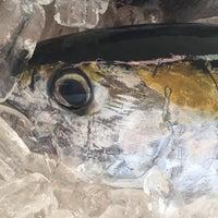 Photo prise au El Fish Depot par El Fish Depot le4/13/2016