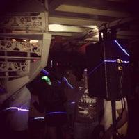 Foto tirada no(a) Rio Boat Club por Bruno L. em 8/11/2015