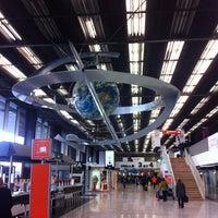 Foto tomada en Aeropuerto de París-Orly (ORY) por Pierre L. el 11/5/2012