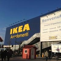 Ikea Roma Anagnina Furniture Home Store In Roma