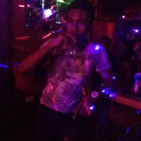 Gossip strip club in las vegas