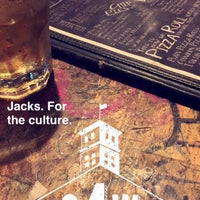 5/6/2017 tarihinde S. 〽.ziyaretçi tarafından Jack's Pizza & Wings'de çekilen fotoğraf