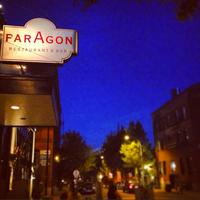3/30/2014にParagonがParagonで撮った写真
