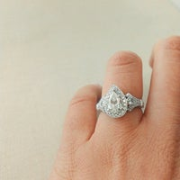 Wedding Day Diamonds 2 Tips