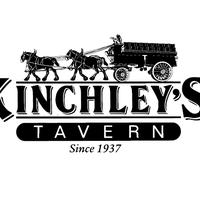 Foto diambil di Kinchley's Tavern Inc. oleh Kinchley's Tavern Inc. pada 3/22/2014