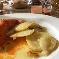 Foto tirada no(a) Restaurante Abuela Luna por Claudio O. em 2/7/2017