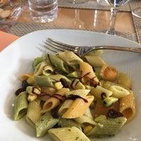 Foto tirada no(a) Restaurante Abuela Luna por Claudio O. em 1/30/2017