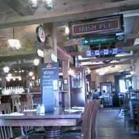 REBA: Claddagh irish pub mn