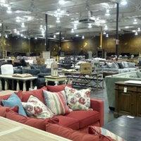 Potato Barn Furniture Home Store In Scottsdale