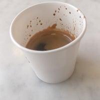 Photo prise au Gotham Coffee Roasters par 🄵🄴🄻🄸🅇 d. le8/10/2018