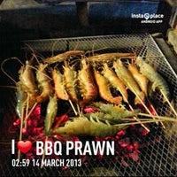 Hai Bin Prawning - Punggol - 23 tips from 6134 visitors