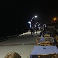8/6/2016 tarihinde Nihan H.ziyaretçi tarafından Chardaq Beach Bar Cafe Özdere'de çekilen fotoğraf