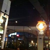 Modern Restaurant and Lounge - Italian Restaurant in New ...