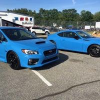 Subaru Of New England >> Wicked Big Meet Presented By Subaru Of New England