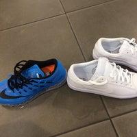 Fethiye Nike Store 120 Besucher