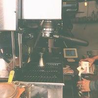 8/6/2013에 Kyle L.님이 Grand Coffee에서 찍은 사진