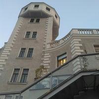 Urania Kino Kärntner Viertel 3 Tips From 610 Visitors