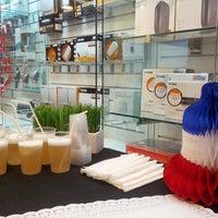 Foto tomada en SP Digital por Francisco S. el 9/14/2012