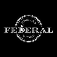 Federal Taphouse Kitchen Federal Hill 10 Tips From 498
