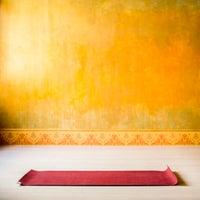 Photo prise au Yoga Shanti - NYC par Yoga Shanti - NYC le6/4/2014