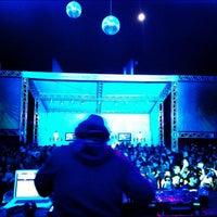 Das Foto wurde bei Eazy Club von Vitor F. am 9/29/2012 aufgenommen