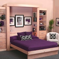 Photo Taken At Mary 39 S Futons Amp Wallbeds By