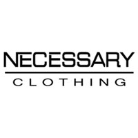 8aa4da1b59d ... Photo taken at Necessary Clothing by Necessary Clothing on 4 11 2014
