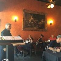La Terrazza Ristorante Italiano Historic Ybor 22 Tips