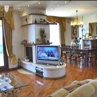 Photo prise au Villa Sorriso Società Cooperativa Sociale par Villa Sorriso Società Cooperativa Sociale le3/26/2014