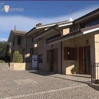 รูปภาพถ่ายที่ Villa Sorriso Società Cooperativa Sociale โดย Villa Sorriso Società Cooperativa Sociale เมื่อ 3/26/2014
