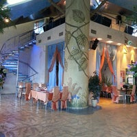 8/19/2014에 Игорь В.님이 Бермуды에서 찍은 사진