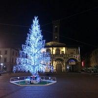 12/21/2015에 Giacomo S.님이 Palazzo d'Arnolfo에서 찍은 사진
