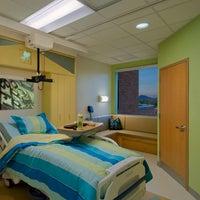 Cardon Children S Medical Center Hospital In Mesa
