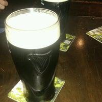 1/31/2017에 Jim님이 Mulligans Irish Pub에서 찍은 사진