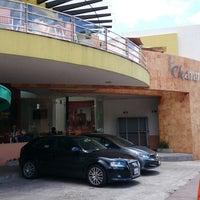 Снимок сделан в La Charamusca пользователем Laura M. 7/6/2014