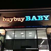 Buybuy Baby 7 Tips From 539 Visitors