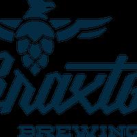Foto diambil di Braxton Brewing Company oleh Braxton Brewing Company pada 3/30/2014