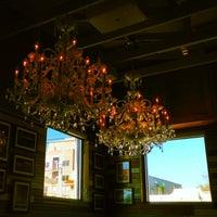 Foto scattata a Liberty Kitchen & Oyster Bar da ali l. il 1/6/2013
