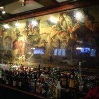 Das Foto wurde bei The Yankee Doodle Tap Room von Bob W. am 3/12/2013 aufgenommen
