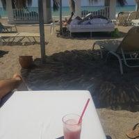 6/12/2018 tarihinde Burcu H.ziyaretçi tarafından Heaven Beach Resort & Spa'de çekilen fotoğraf