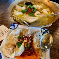 Sichuan Impression - Westwood - 2 tips from 268 visitors