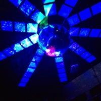 Foto tirada no(a) Boogie Disco por Marcos S. em 12/12/2012