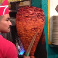 Foto diambil di Los Arbolitos oleh Sergio S. pada 11/17/2012