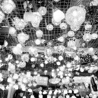 Снимок сделан в Епіцентр пользователем Max S. 1/15/2013