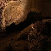 Das Foto wurde bei Szemlő-hegyi-barlang von Sally S. am 4/30/2017 aufgenommen