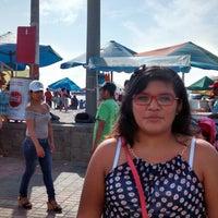 4/18/2014에 Jhoan R.님이 Hostal El Gamonal에서 찍은 사진