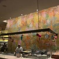 Cucina Enoteca Newport Beach Newport Center 951 Newport Center Dr