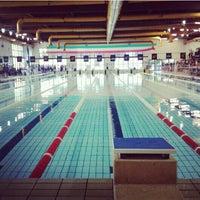 Piscina Via Melato.Piscina Comunale Via Melato Pool In Reggio Nell Emilia
